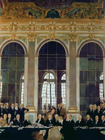 https://imgc.artprintimages.com/img/print/the-treaty-of-versailles-1919_u-l-p54nke0.jpg?p=0