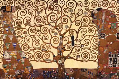https://imgc.artprintimages.com/img/print/the-tree-of-life-stoclet-frieze-c-1909_u-l-eq12s0.jpg?p=0