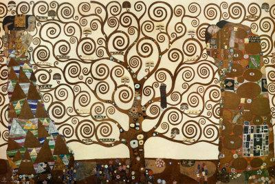 https://imgc.artprintimages.com/img/print/the-tree-of-life-stoclet-frieze-c-1909_u-l-f1lyxw0.jpg?p=0
