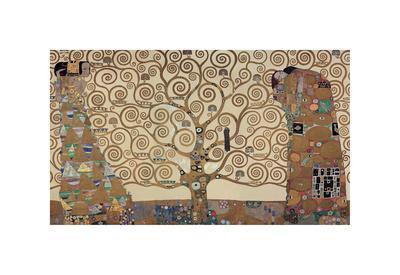 https://imgc.artprintimages.com/img/print/the-tree-of-life-stoclet-frieze-c-1909_u-l-f7m38h0.jpg?p=0