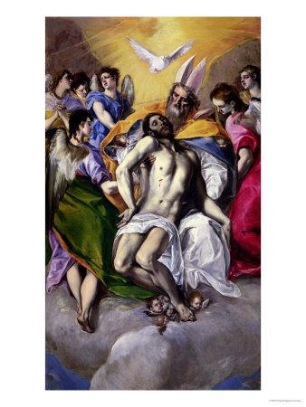 https://imgc.artprintimages.com/img/print/the-trinity-1577-79_u-l-of3l30.jpg?p=0