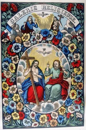 https://imgc.artprintimages.com/img/print/the-trinity-father-son-and-holy-spirit-19th-century_u-l-ptm0ls0.jpg?p=0