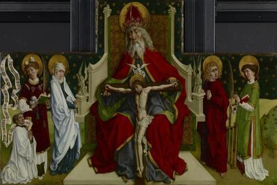 https://imgc.artprintimages.com/img/print/the-trinity-with-the-virgin-saints-john-the-evangelist-stephen-and-lawrence-and-a-donor-1479_u-l-q1by22q0.jpg?p=0