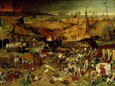 https://imgc.artprintimages.com/img/print/the-triumph-of-death-circa-1562_u-l-o483x0.jpg?p=0