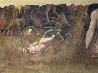 https://imgc.artprintimages.com/img/print/the-triumph-of-death-detail-of-a-devil-carrying-away-a-sinner-into-hell-1348_u-l-p55enn0.jpg?p=0