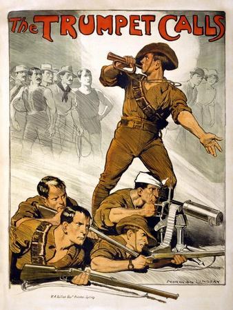 https://imgc.artprintimages.com/img/print/the-trumpet-calls-poster_u-l-pnmx380.jpg?p=0