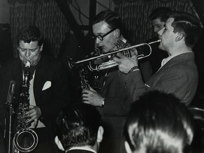 https://imgc.artprintimages.com/img/print/the-tubby-hayes-sextet-playing-at-a-modern-jazz-night-at-the-civic-restaurant-bristol-1955_u-l-q10m9na0.jpg?p=0