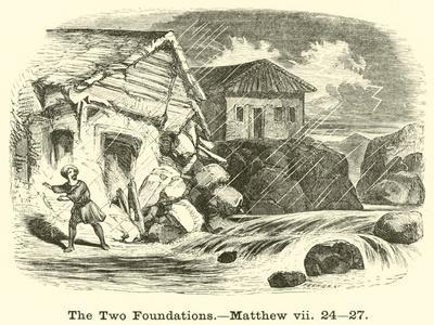 https://imgc.artprintimages.com/img/print/the-two-foundations-matthew-vii-24-27_u-l-ppb4db0.jpg?p=0