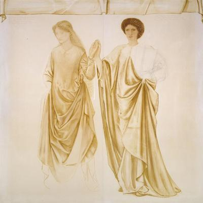 https://imgc.artprintimages.com/img/print/the-two-wives-of-jason-before-1872-watercolour-and-bodycolour-over-black-chalk-on-paper_u-l-puszbi0.jpg?p=0