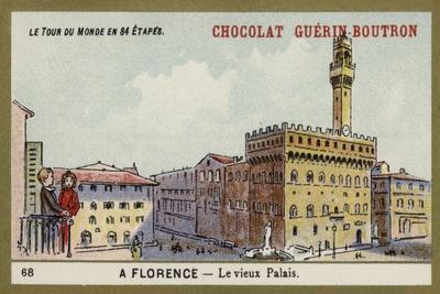 https://imgc.artprintimages.com/img/print/the-uffizi-florence_u-l-pvdvaz0.jpg?p=0