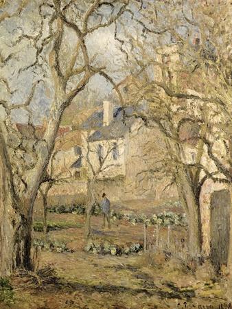 https://imgc.artprintimages.com/img/print/the-vegetable-garden-1878_u-l-p54gbd0.jpg?p=0