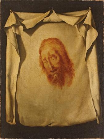 https://imgc.artprintimages.com/img/print/the-veil-of-saint-veronica_u-l-pm92km0.jpg?p=0