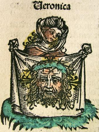 https://imgc.artprintimages.com/img/print/the-veil-of-veronica-published-in-the-nuremberg-chronicle-1493_u-l-ppwsui0.jpg?p=0
