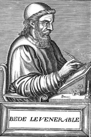 https://imgc.artprintimages.com/img/print/the-venerable-bede-c673-73-anglo-saxon-theologian-scholar-and-historian-c1584_u-l-ptk3sy0.jpg?p=0