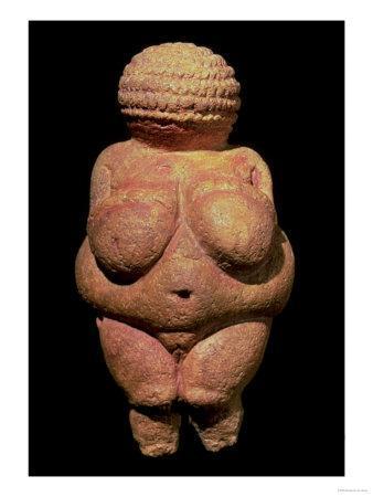 https://imgc.artprintimages.com/img/print/the-venus-of-willendorf-fertility-symbol-pre-historic-sculpture-30000-25000-bc-front-view_u-l-o4epu0.jpg?p=0