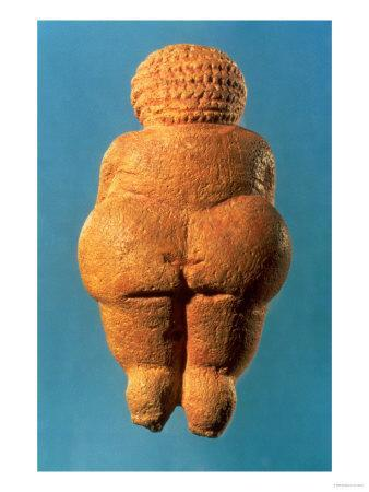 https://imgc.artprintimages.com/img/print/the-venus-of-willendorf-rear-view-of-female-figurine-gravettian-culture-upper-palaeolithic-period_u-l-o4eoy0.jpg?p=0