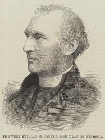 https://imgc.artprintimages.com/img/print/the-very-reverend-canon-connor-new-dean-of-windsor_u-l-pvzif50.jpg?p=0