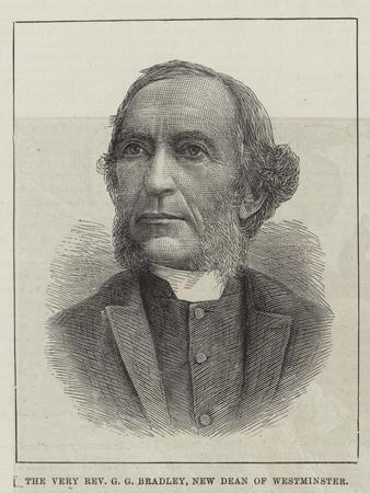 https://imgc.artprintimages.com/img/print/the-very-reverend-g-g-bradley-new-dean-of-westminster_u-l-pvkeih0.jpg?p=0