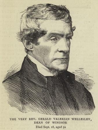 https://imgc.artprintimages.com/img/print/the-very-reverend-gerald-valerian-wellesley-dean-of-windsor_u-l-pvjcnt0.jpg?p=0
