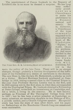 https://imgc.artprintimages.com/img/print/the-very-reverend-h-m-luckock-dean-of-lichfield_u-l-pvwazg0.jpg?p=0