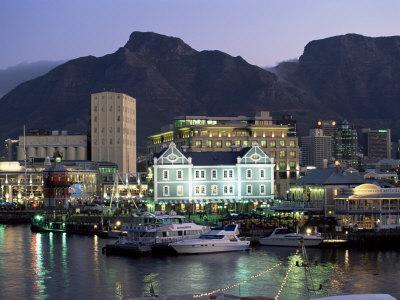 https://imgc.artprintimages.com/img/print/the-victoria-and-alfred-waterfront-in-the-evening-cape-town-south-africa-africa_u-l-p1q83u0.jpg?p=0