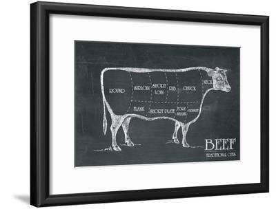 Butcher's Guide III