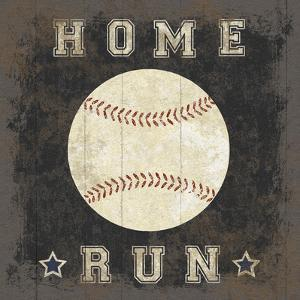 Home Run by The Vintage Collection
