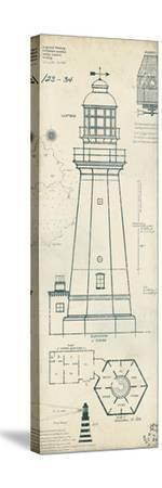 Lighthouse Plans IV