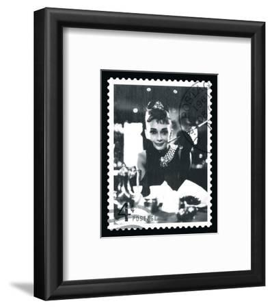 Movie Stamp II