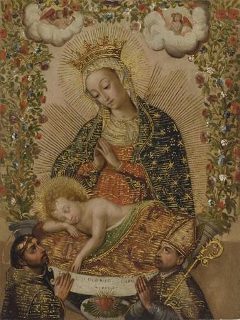 https://imgc.artprintimages.com/img/print/the-virgin-adoring-the-christ-child-with-two-saints-18th-century_u-l-q1by7b10.jpg?p=0