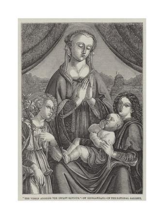 https://imgc.artprintimages.com/img/print/the-virgin-adoring-the-infant-saviour_u-l-puizhf0.jpg?p=0
