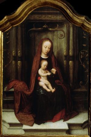https://imgc.artprintimages.com/img/print/the-virgin-and-child-enthroned-16th-century_u-l-ptemiv0.jpg?p=0