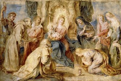 https://imgc.artprintimages.com/img/print/the-virgin-and-child-enthroned-adored-by-eight-saints_u-l-ppsmgy0.jpg?p=0