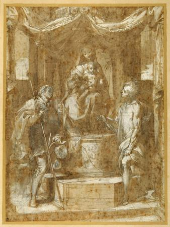 https://imgc.artprintimages.com/img/print/the-virgin-and-child-enthroned-under-a-canopy-with-sts-roch-and-sebastian_u-l-plo9b20.jpg?p=0