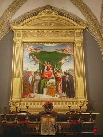 https://imgc.artprintimages.com/img/print/the-virgin-and-child-enthroned-with-saints-1521_u-l-puqahs0.jpg?p=0