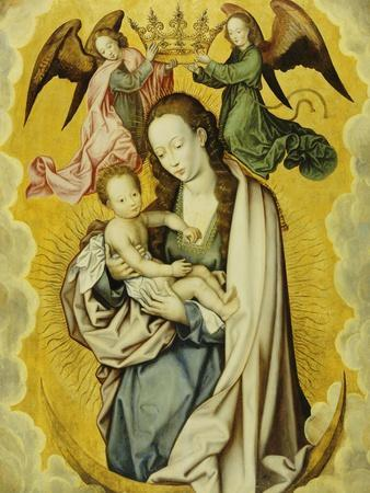 https://imgc.artprintimages.com/img/print/the-virgin-and-child-in-glory-with-two-angels-holding-the-virgin-s-crown_u-l-o7ra70.jpg?p=0