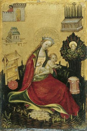 https://imgc.artprintimages.com/img/print/the-virgin-and-child-in-the-hortus-conclusus_u-l-pts43l0.jpg?p=0