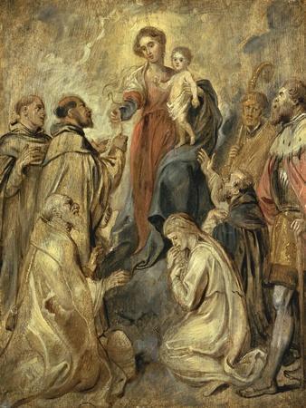https://imgc.artprintimages.com/img/print/the-virgin-and-child-of-the-rosary_u-l-p1ytao0.jpg?p=0