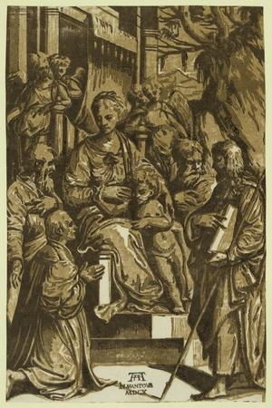 https://imgc.artprintimages.com/img/print/the-virgin-and-child-surrounded-by-saints-and-kneeling-donor-1610_u-l-pve2gw0.jpg?p=0