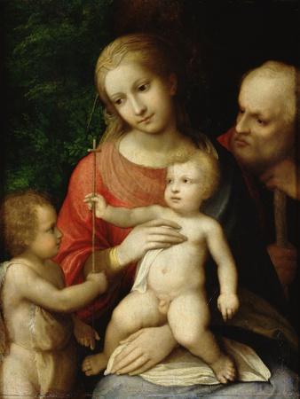 https://imgc.artprintimages.com/img/print/the-virgin-and-child-surrounded-by-st-john-the-baptist-and-st-joseph-1517_u-l-prd8qd0.jpg?p=0
