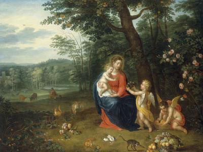 https://imgc.artprintimages.com/img/print/the-virgin-and-child-with-angels_u-l-p9iqau0.jpg?p=0