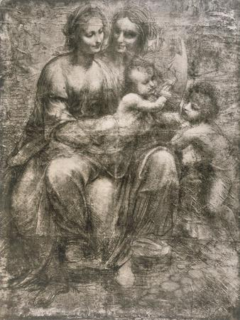 https://imgc.artprintimages.com/img/print/the-virgin-and-child-with-saint-anne-and-the-young-saint-john-the-baptist_u-l-p12js10.jpg?p=0