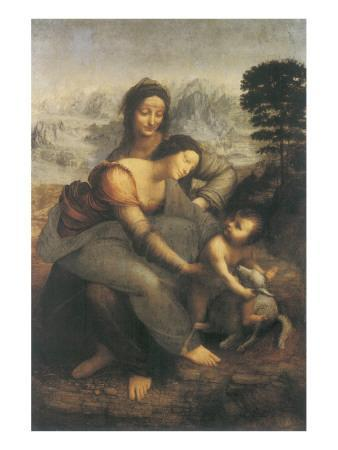 https://imgc.artprintimages.com/img/print/the-virgin-and-child-with-saint-anne_u-l-f4sxr60.jpg?p=0