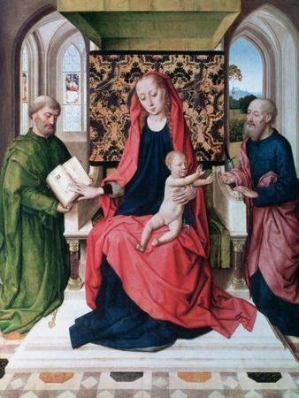 https://imgc.artprintimages.com/img/print/the-virgin-and-child-with-saints-1460s_u-l-ptfai70.jpg?p=0