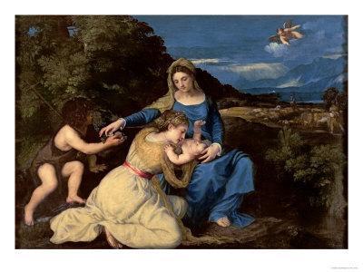 https://imgc.artprintimages.com/img/print/the-virgin-and-child-with-saints-1532_u-l-p566ik0.jpg?p=0