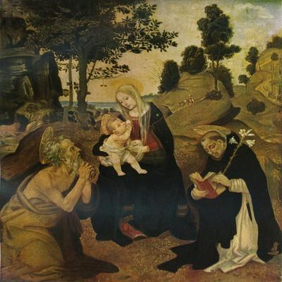 https://imgc.artprintimages.com/img/print/the-virgin-and-child-with-saints-jerome-and-dominic-c1485-1911_u-l-q1ee1xo0.jpg?p=0