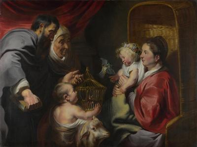 https://imgc.artprintimages.com/img/print/the-virgin-and-child-with-saints-zacharias-elizabeth-and-john-the-baptist-c-1620_u-l-ptn8ap0.jpg?p=0