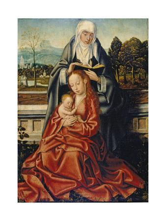 https://imgc.artprintimages.com/img/print/the-virgin-and-child-with-st-anne_u-l-pw2d2t0.jpg?p=0