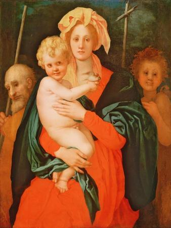 https://imgc.artprintimages.com/img/print/the-virgin-and-child-with-st-joseph-and-john-the-baptist-1521-27-see-also-80193_u-l-puntef0.jpg?p=0