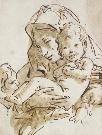 https://imgc.artprintimages.com/img/print/the-virgin-and-child-with-the-infant-st-john-pen-and-brown-ink-with-brown-wash-over-black-chalk-on_u-l-pulspg0.jpg?p=0